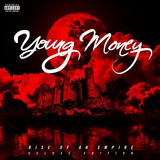 Cd Young Money Rise Of An Empire [explicit Content]
